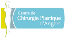 CCEA - Logo